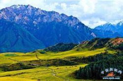 酒泉肃州区文体广电和旅游局获评全国群众体育先进单位