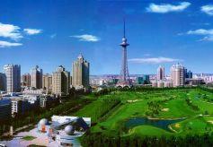 甘肃此地在建一条高铁 将促进区域旅游发展