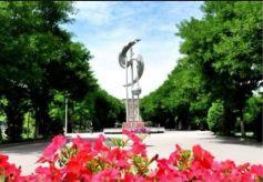河西学院80周年校庆捐赠仪式举行