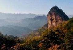 王嘉毅:大力推进新时代甘肃文化繁荣发展