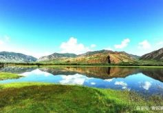 大甘南有哪些不可错过的美景