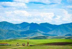 甘肃省第一批8个旅游休闲街区公布