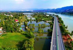 4次穿越黄河!驰骋甘肃最美旅游公路,看尽黄河三峡美景!