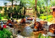 甘肃临夏:深挖历史文化底蕴,打造文旅特色小镇
