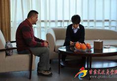 《后厨》今全国首播 姜彤大战后厨江湖