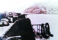 """《甘肃历史系列小说》掘出甘肃历史""""地下长城"""""""
