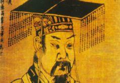 甘肃陇西李氏家族考古追溯 根祖为黄帝