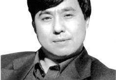"""苏孝林访谈:""""名人焊结"""" 铸成辉煌"""